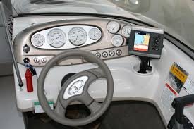 depth finder location photos page 1 iboats boating forums 548580