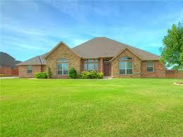 mustang ok homes for sale u0026 real estate homes com