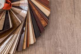 How To Clean Laminate Floors Without Leaving A Film Laminate Flooring Morency Floors