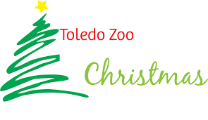 when does the lights at the toledo zoo start toledo zoo lights before christmas toledo zoo