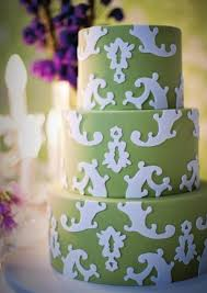 wedding cake ideas los amigos golf course