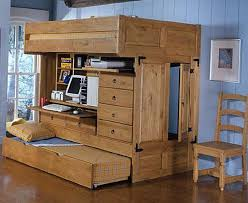 Dorm Room Furniture | perfect furniture for bedrooms and dorm rooms freshome com