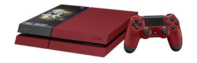 playstation 4 design ps4 announced for japan gamespot