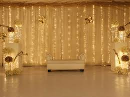 Wedding Reception Stage Decoration Images Cabbon Wedding Planners
