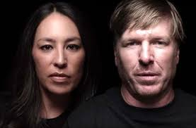 Joanna Gaines Parents You Pushed Me U0027 Chip U0026 Joanna Gaines Expose Marriage Problems