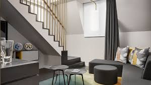 fantastic suite bank w amsterdam