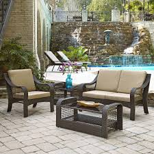 Patio Outdoor Furniture Clearance Outdoor And Patio Furniture Bellacor