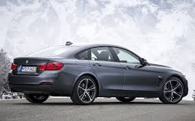 bmw 420d bmw 420d gran coupe 2017 wallpapers and hd images car pixel
