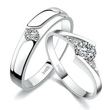 weddingrings direct hers and hers wedding rings bs wedding rings direct reviews