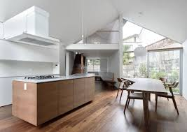 kitchen cabinet design japan japanese kitchens a collection curated by divisare