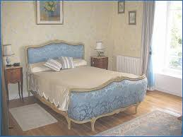 chambres d hotes au crotoy chambre chambre d hote au crotoy beautiful génial chambres d hotes
