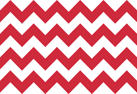 Chevron Stripes Template chevron templates pictures inspiration entry level resume