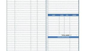 Construction Invoice Template Excel Free Excel Invoice Templates Free To