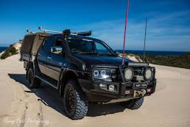 mitsubishi adventure modified mitsubishi triton modified u2013 idea di immagine auto