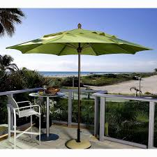 Cheap Beach Umbrella Target by Others Home Depot Patio Umbrellas To Help You Upgrade Your