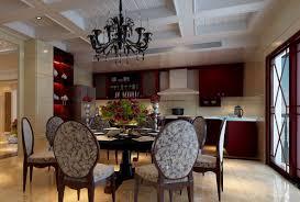 dining room ceiling ideas ceramic floor vertical foldinf curtain