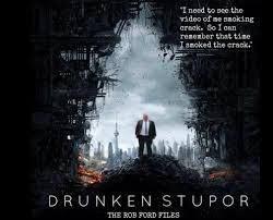Rob Ford Meme - ford meme