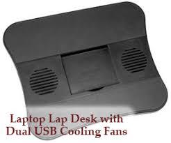 Laptop Desk Fan Desks With Storage And Laptop Desks Organize It