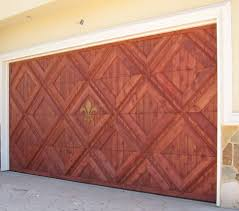 Size Of Garage Garage Doors Cedar Garage Door Remarkable Pictures Ideas 9x7s