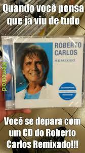 Carlos Meme - the best roberto carlos memes memedroid