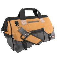 home depot black friday tool bag with wheels deals 2017 tool bags tool storage the home depot