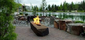 Whalen Fire Pit by Outdoor Firepits Littleton Ma Stove Shop