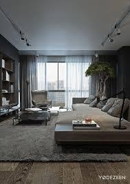 dark interior interior design ideas dark wood floors photos of ideas in 2018