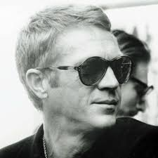 steve mcqueen haircut the most iconic hairstyles of all time and how to get them the