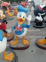donald duck garden statue donald duck garden statue suppliers and