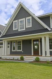 exterior trim house colors home design mannahatta us