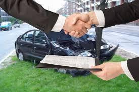 lexus used car brisbane cash 4 cars brisbane scrap cars brisbane free car removal