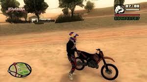 motocross helmet red bull gta san andreas nova skin ktm helmet redbull mods hd