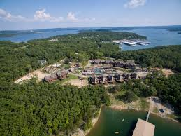 Table Rock Mo by Watermill Cove Resort Resort