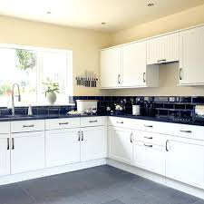 b q kitchen tiles ideas black kitchen tiles white and black tiles for kitchen design tiles