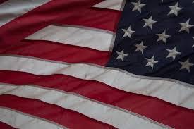 United Staes Flag United States Of America Flag Free Stock Photo Public Domain