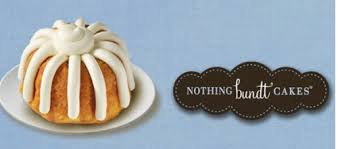 nothing bundt cakes coupons hair coloring coupons