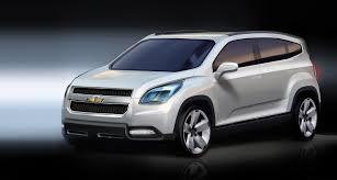 lexus hs consumer reports chevrolet orlando 2009 detroit auto show consumer reports