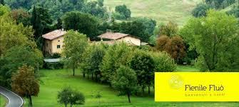 fienile fluo bologna ristoranti a bologna agriturismi e trattorie cucina tipica