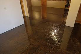 Laminate For Basement by What Is The Best Flooring For A Basement Pro Floors Of Utah
