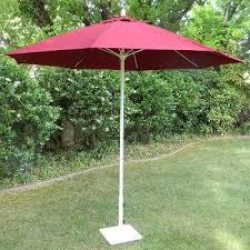 Grass Patio Umbrellas Mjjsales Market Umbrellas Patio Umbrellas