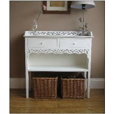 Shabby Chic Hall Table by 23 Best Front Hallway Images On Pinterest Front Hallway Hallway