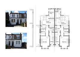 beautiful house extension design ideas photos decorating