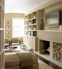 Schlafzimmer Einrichten Nach Feng Shui Bescheiden Wandfarbe Wohnzimmer Feng Shui Farbe Fürs Schlafzimmer