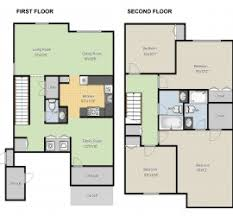 floor plans maker free floor plan maker floor plans home plan make your own