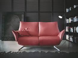 canap 2 places relax lectrique canapé design relax éléctrique compact cuir ou tissu 2 places
