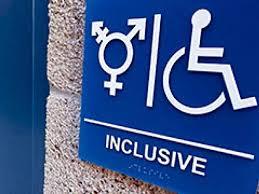 gender bathroom laws the transgender bathroom laws massachusetts