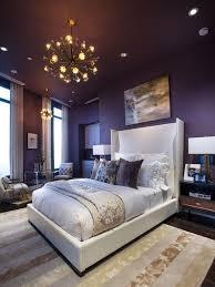 chambre aubergine et gris chambre chambre gris aubergine chambre gris and chambre gris