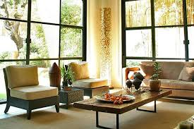 pinoy interior home design contemporary home designs to use to upgrade your house balay ph