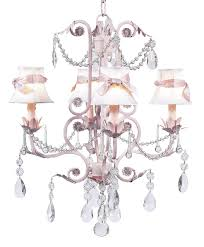Chandelier With White Shade All Products The Painted Cottage Vintage Painted Furniture