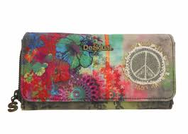 Desigual Home Decor 189 best desigual images on pinterest wallet woman clothing and